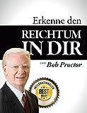 """Erkenne den Reichtum in Dir: Neuauflage des Bestsellers """"Reich geboren werden wir alle"""""""