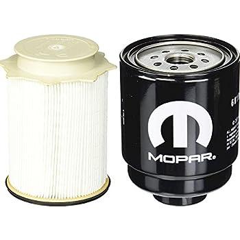 amazon com dodge ram 6 7 liter diesel fuel filter water separator cavalier  fuel filter replacement