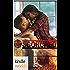 Dallas Fire & Rescue: Scorched (Kindle Worlds Novella) (The Eldridges Book 1)