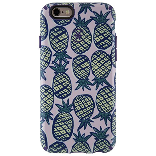 speck-products-inked-candyshell-case-for-iphone-6-6s-retail-packaging-pineapple-pac-knight-purple