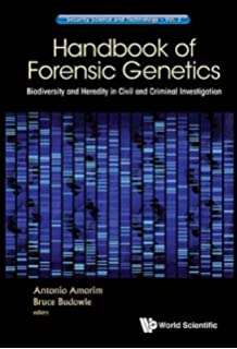 Misleading DNA Evidence. A Guide for Scientists, Judges, and Lawyers
