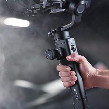Dji Ronin S 3 Achsen Kardanstabilisator Für Digitale Kamera
