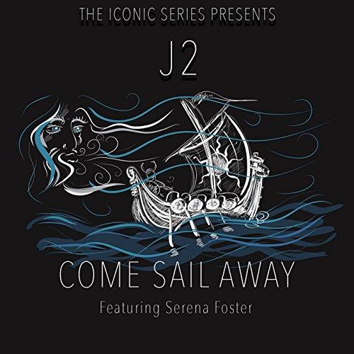 Amazon.com: Come Sail Away (Epic Trailer Version) [feat