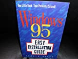Windows 95, Andy Reese, 0761502416
