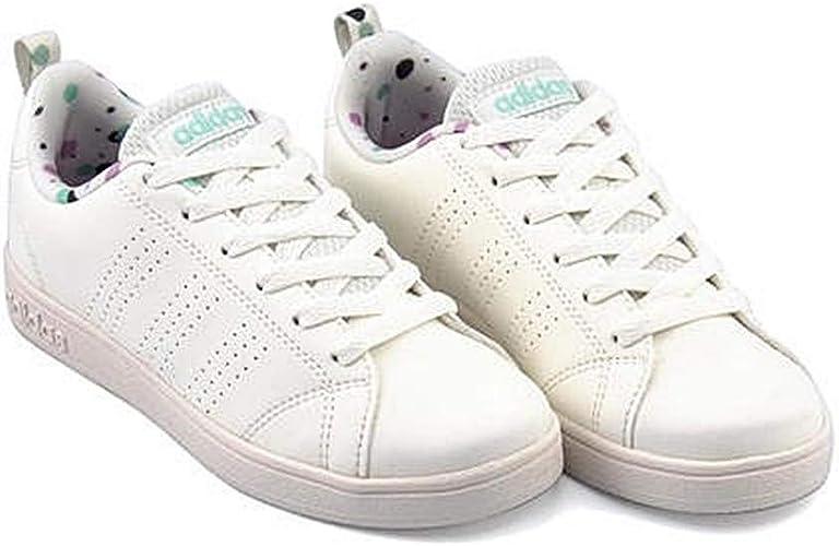 Amazon.co.jp: Adidas VALCLEAN 2K DB0686