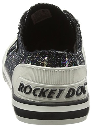 Dog Femme Jazzin Baskets Jazzin Rocket Rocket Femme Jazzin Femme Dog Baskets Rocket Jazzin Dog Rocket Baskets Dog 5FAqR