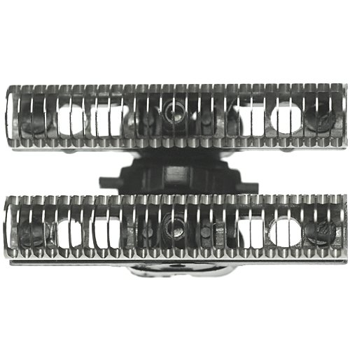 Braun 4700, 5000, 6000, 7000, 8000 & FreeGlider Cutter Block