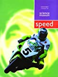 Speed, Philip Wilkinson, 0195219937