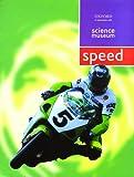 Speed, Philip Wilkinson, 0195219937