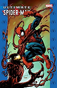 Ultimate Spider-Man Vol. 6 Collection (Ultimate Spider-Man (2000-2009))