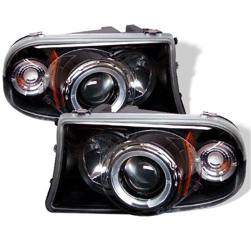 01 durango headlights - 4
