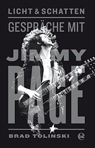 licht-und-schatten-gesprche-mit-jimmy-page