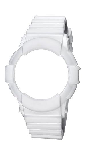 Reloj Watx M Hammer Cowa2050 Mujer 0