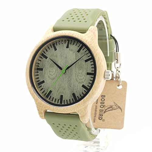 bobo-bird-b06-green-silicone-band-green-dial-bamboo-quartz-watch-diameter-about-40mm