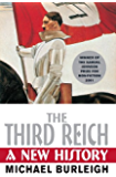 The Third Reich: A New History