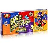 Boîte-cadeau Tournoyante Jelly Belly Bean Boozled 100g