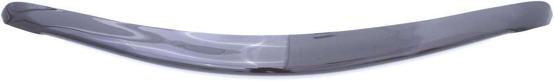 Auto Ventshade 20164 Carflector Hood Shield