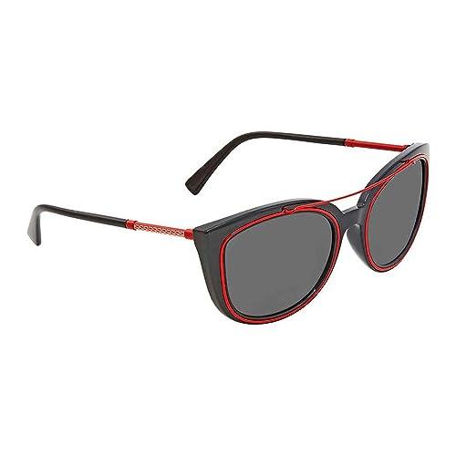 e5e51bc653 LENTES GAFAS VERSACE VE4336 525587: Amazon.com.mx: Ropa, Zapatos y ...