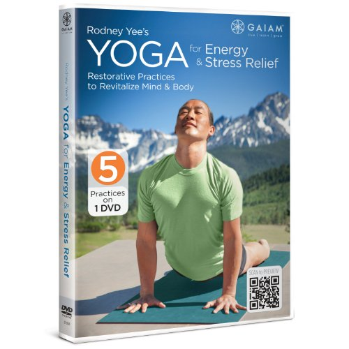rodney-yees-yoga-for-energy-stress-relief