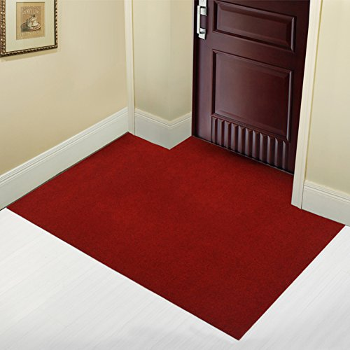 Indoor mats,foot pad/doormats/indoor mats in the hall-C - 200 Ban