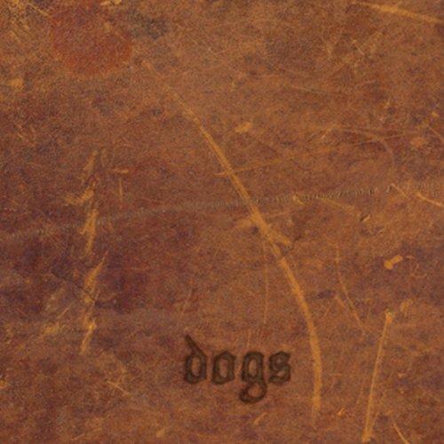 Dogs (Sheaths Digital)