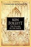 Book cover from The Pillars of the Earth (Kingsbridge)by Ken Follett