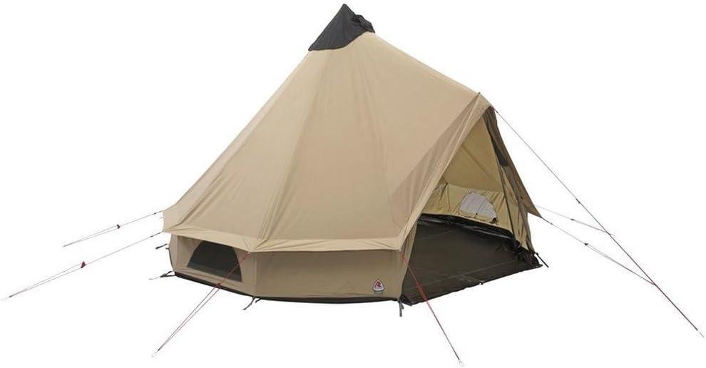 Robens Klondike Tent Image