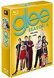 glee/グリー シーズン4 ブルーレイBOX (日本オリジナル・フォトブック付) [Blu-ray]