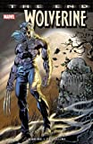 img - for Wolverine: The End book / textbook / text book