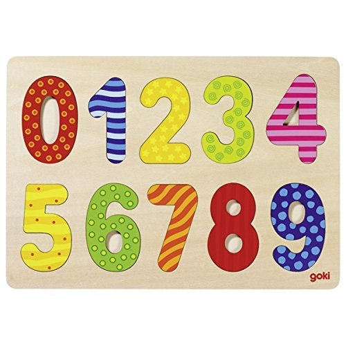 goki-wooden-numbers-0-9-puzzle-10-piece