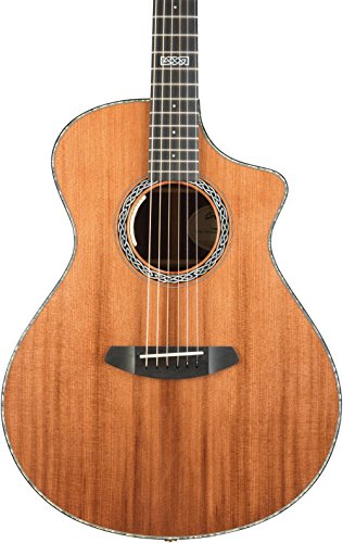 breedlove-legacy-concert-ce-redwood-east-indian-rosewood-acoustic-electric-guitar-natural