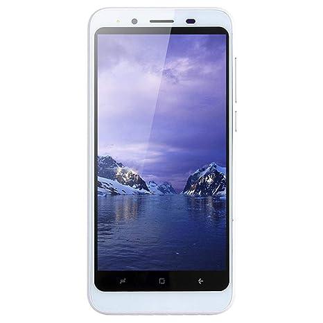 samLIKE sin Contrato Funda Ultrafina Günstig Smartphone Ultra HD ...