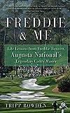 Freddie & Me: Life Lessons from Freddie