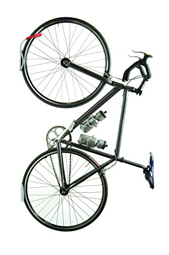 Delta Cycle Leonardo Da Vinci Single Bike Storage Rack