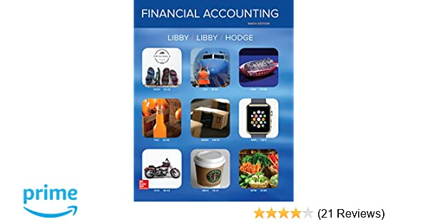 Financial accounting robert libby patricia libby frank hodge ch financial accounting robert libby patricia libby frank hodge ch 9781259222139 amazon books fandeluxe Images