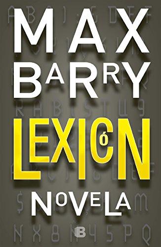 Lexicon (NOVA, Band 608001)