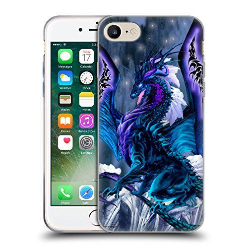 official-ruth-thompson-relic-dragons-soft-gel-case-for-apple-iphone-7