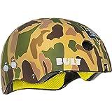 BULT Benny X3 Helmet