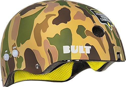 Bult 00170001 ARMM L XL Benny Helmet product image