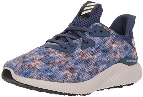 a3cdb4193 adidas Performance Unisex-Kids Alphabounce Sd j