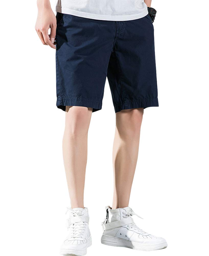 Great shorts-Great price