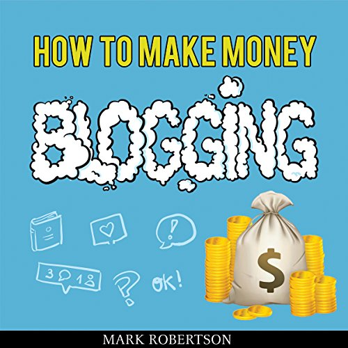 BEST! How to Make Money Blogging: Guide to Starting a Profitable Blog<br />EPUB