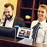 Firstand Tablet Stand Holder Mini Desktop