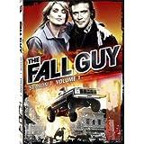 The Fall Guy: Season 1, Vol. 1 by 20th Century Fox