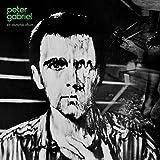 Peter Gabriel 3-Eine Deutsches Album