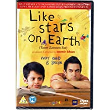 Taare Zameen Par - Like Stars on Earth