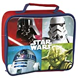 Star Wars 21853 Lunch Box