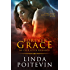 Forever Grace (Ever After Book 2)