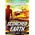 Scorched Earth (Warriors Series Book 11)