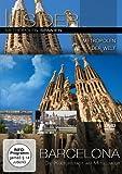 Insider - Metropolen: Barcelona